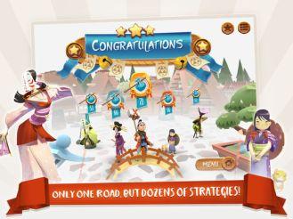 Tokaido- A Fun New Strategy Board Game-5