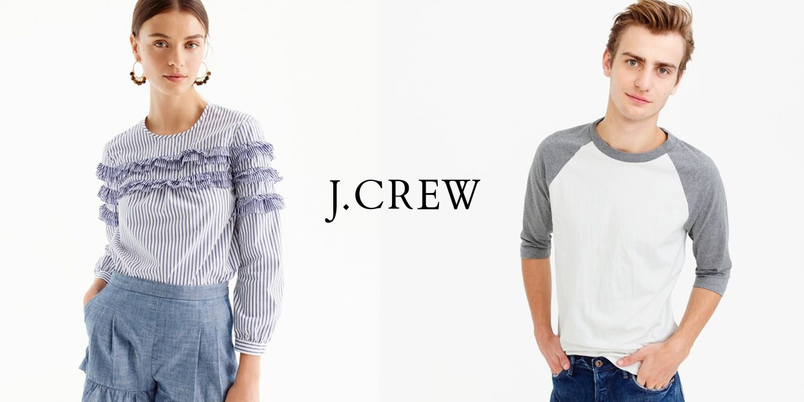 48ac136033ee J. Crew takes 25% off sitewide  find jeans