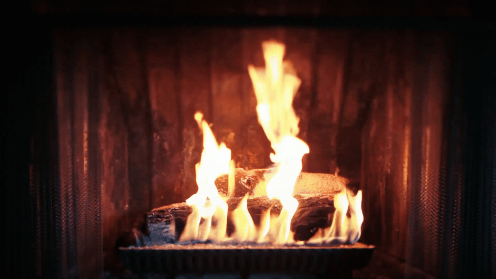 Magic Fireplace-2
