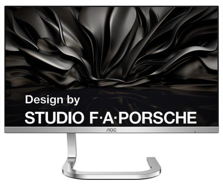 Porsche-AOC-PDS-monitor-01-2