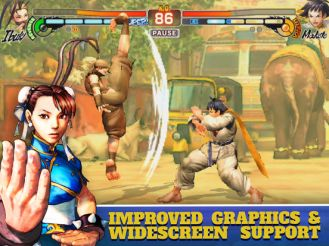 Street Fighter IV Champion Edition-3