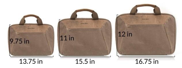 zip; bag; case