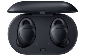 08 Gear IconX_Black_Case opened
