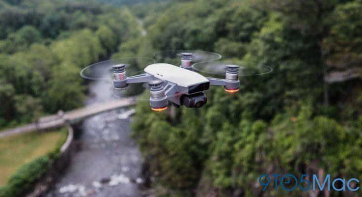 13-dji-spark-drone-in-action-shot-quadcopter-uav-small-mini-10131