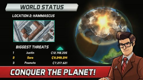 Colossatron- Massive World Threat-2