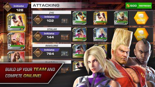 Tekken_sreenshots_2208x1242px_04