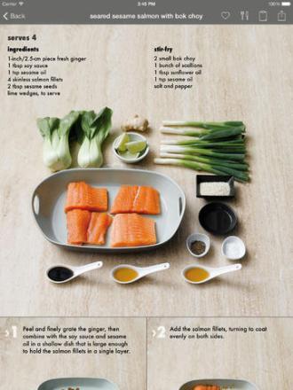 The Photo Cookbook – Quick & Easy-2