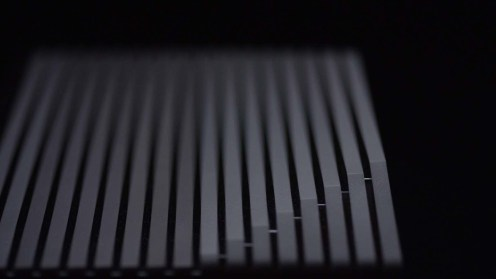 Ataribox-01-4