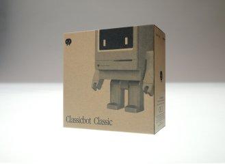 Classicbot-Classic-09