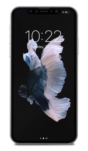 ionglass_iPhone_Edition_Black_04_merge