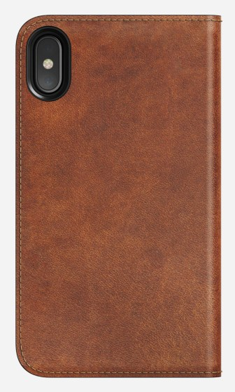 Nomad-iPhone 8-Plus-iPhone X-02
