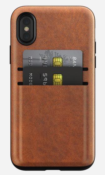 Nomad-iPhone 8-Plus-iPhone X-03