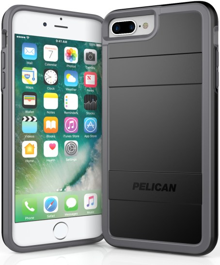 pelican-c24000-protector-iphone-7-plus-case