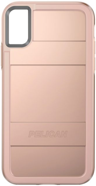 pelican-iphone-apple-protector-case-rose-gold