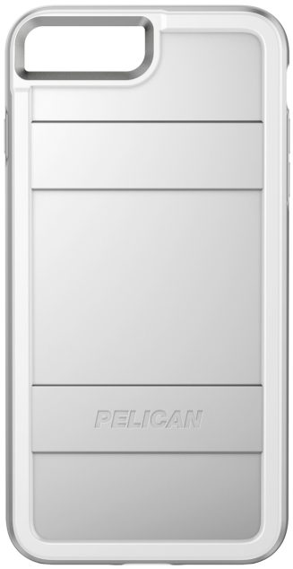 pelican-iphone7s-plus-protector-silver-case
