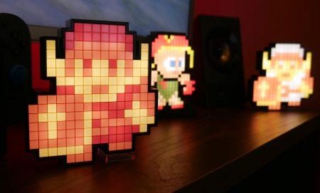pixel-pals-pdp-1