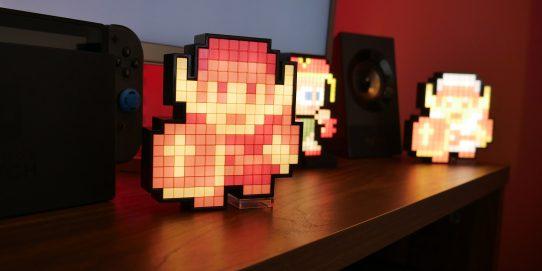 pixel-pals-pdp-3