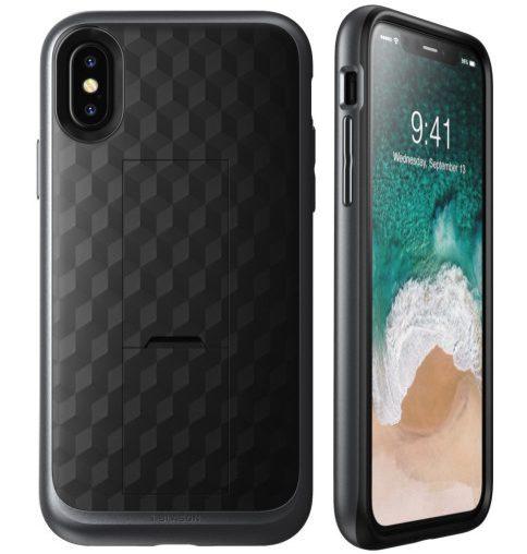iblason-iphone-x-2