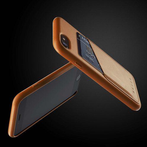 mujjo-iphone-x-1-3