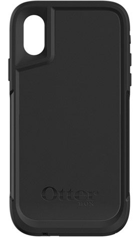 otterbox-iphone-x-1