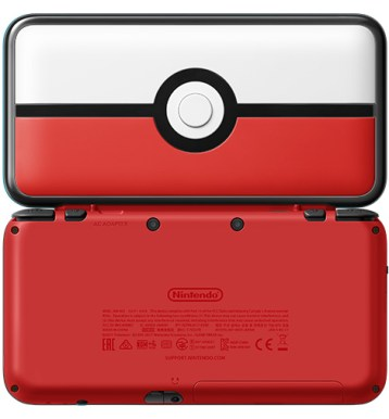 2ds-poke-ball-back (1)