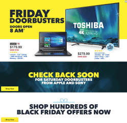 best-buy-black-friday-2017-11