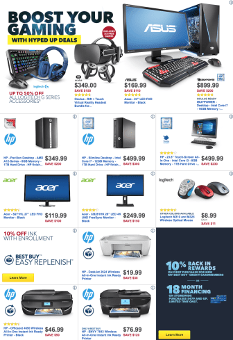best-buy-black-friday-2017-4