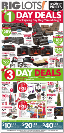 big-lots-black-friday-2017-ad-1