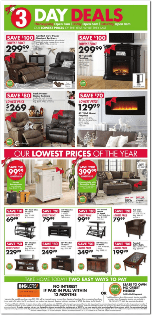 big-lots-black-friday-2017-ad-5