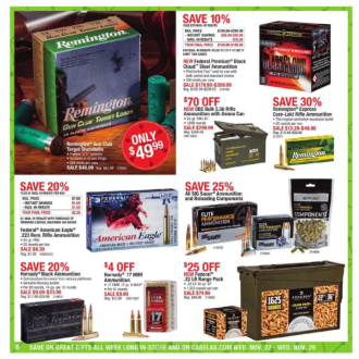 Cabela's Black Friday 2017 ad-6