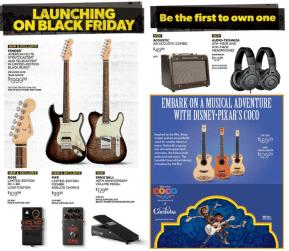 Guitar Center Black Friday 2017 ad-3