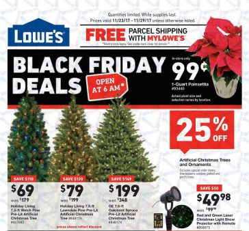lowes-black-friday-2017-ad-1