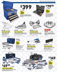lowes-black-friday-2017-ad-18