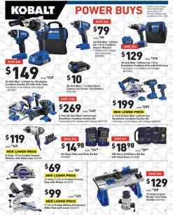 lowes-black-friday-2017-ad-19