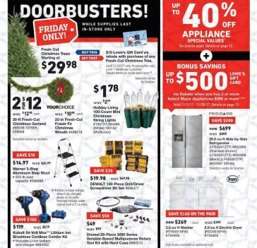 lowes-black-friday-2017-ad-2