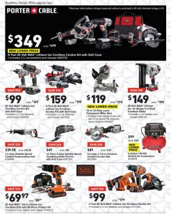lowes-black-friday-2017-ad-20