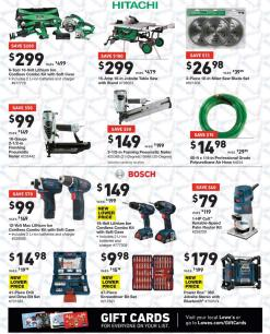 lowes-black-friday-2017-ad-21