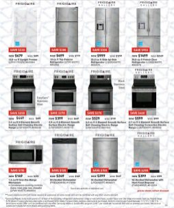lowes-black-friday-2017-ad-27