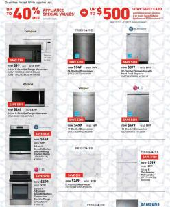 lowes-black-friday-2017-ad-28