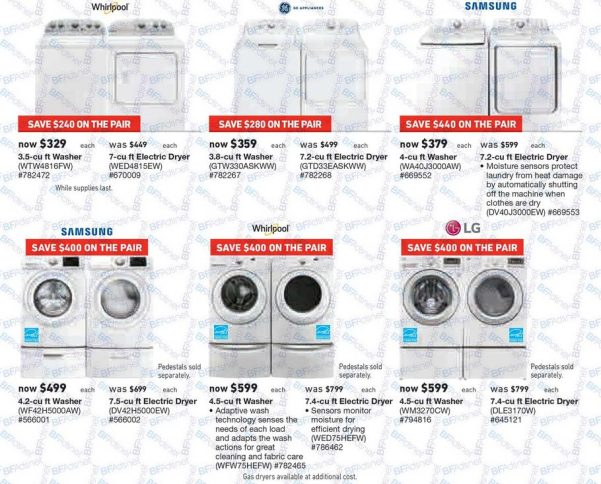 lowes-black-friday-2017-ad-31