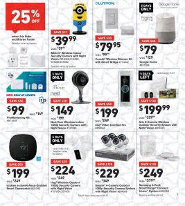 lowes-black-friday-2017-ad-7