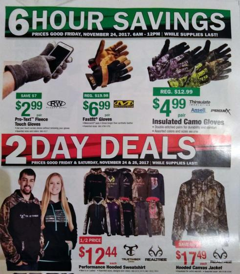 menards-black-friday-2017-13