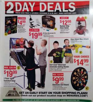menards-black-friday-2017-18