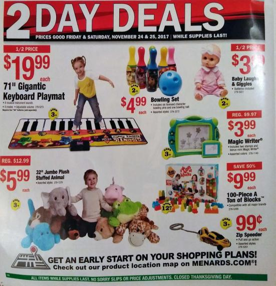 menards-black-friday-2017-20