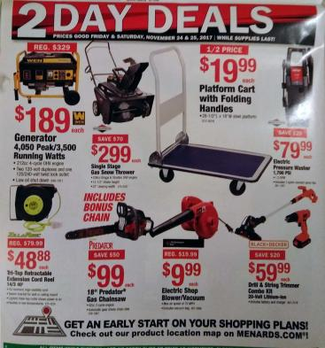 menards-black-friday-2017-8