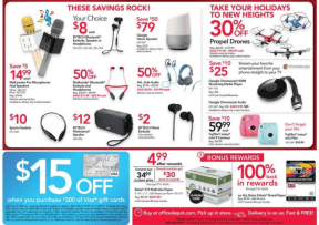 Office Depot Black Friday 2017-8