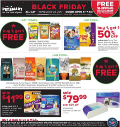 PetSmart Black Friday 2017-4
