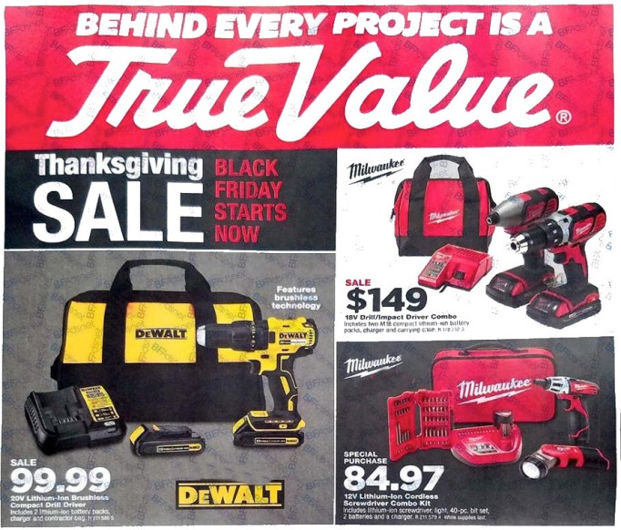 true-value-black-friday-2017-ad_2