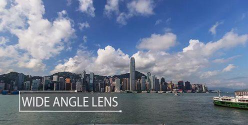 Laibox-Camera-170-degree-wide-angle-lens