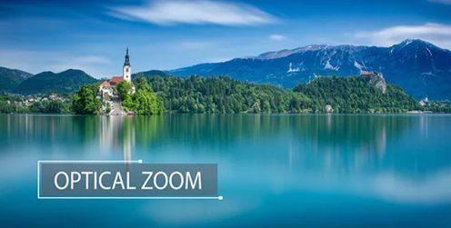 Laibox-Camera-8x-Optical-Zoom